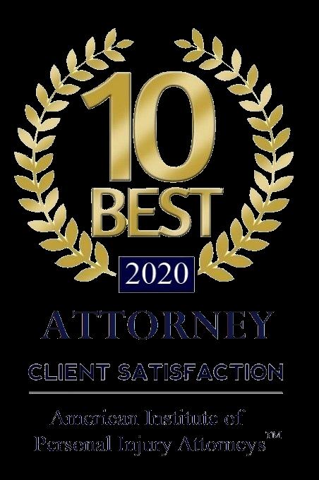 10 Best Attorney 2020