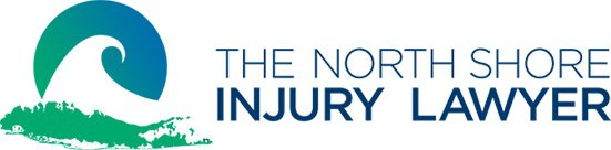 North Shore Injury Lawyer Logo