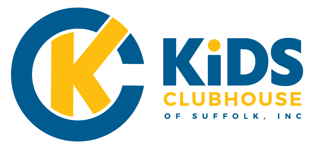 Kids Clubhouse Logo